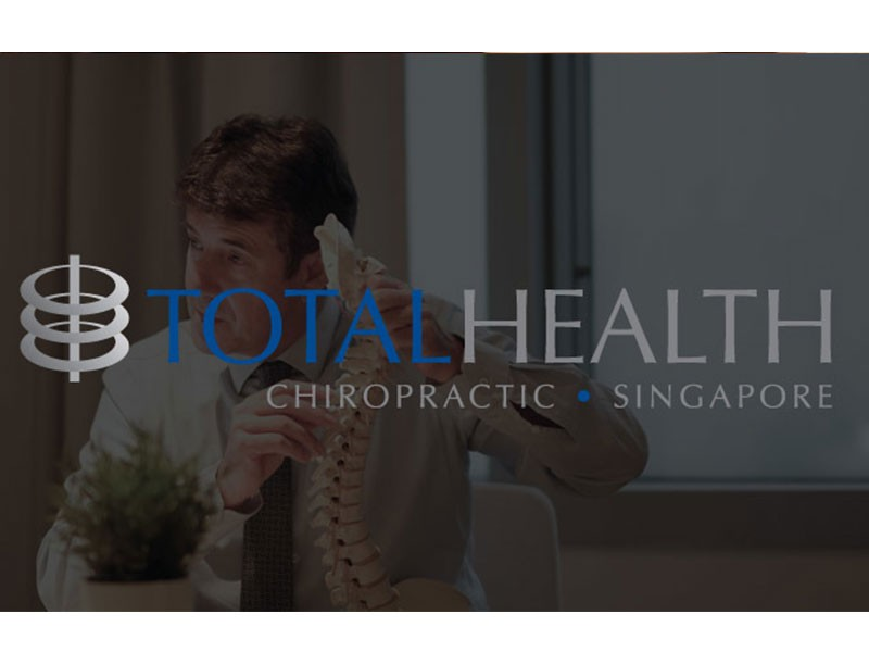 $99 Total Health Chiropractic