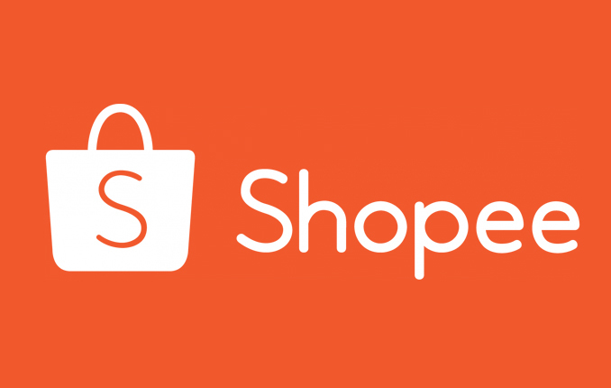 $75 Shopee
