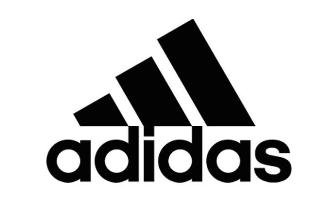 $50 Adidas